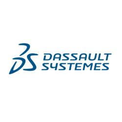 3DS_logotype