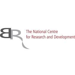 ncbr_logo_z_czerwonym_napisem_eng_q_square